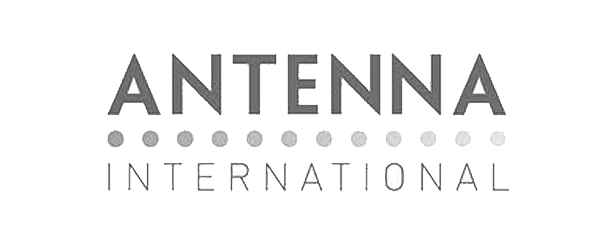 Antenna International