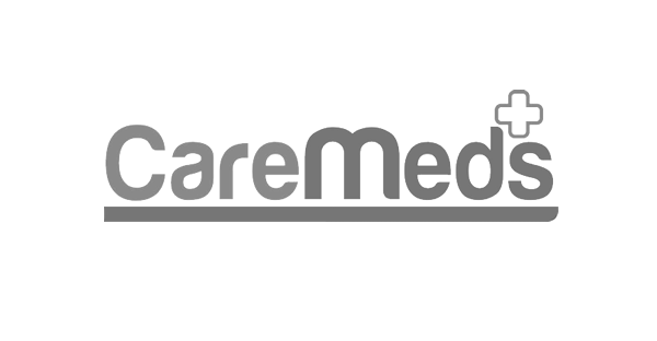Developing Android Apps for CareMeds