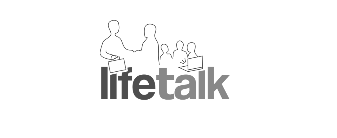 Social Network development, support and Maintenance for LifeTalk formerly IFALife