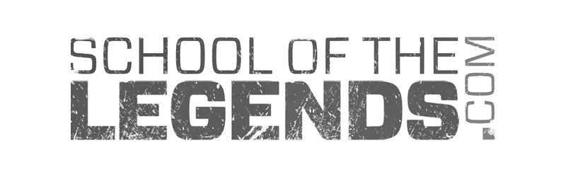 School of the Legends